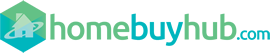 Home Buy Hub