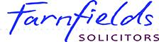Farnfields Solicitors
