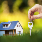 checklist to get keys